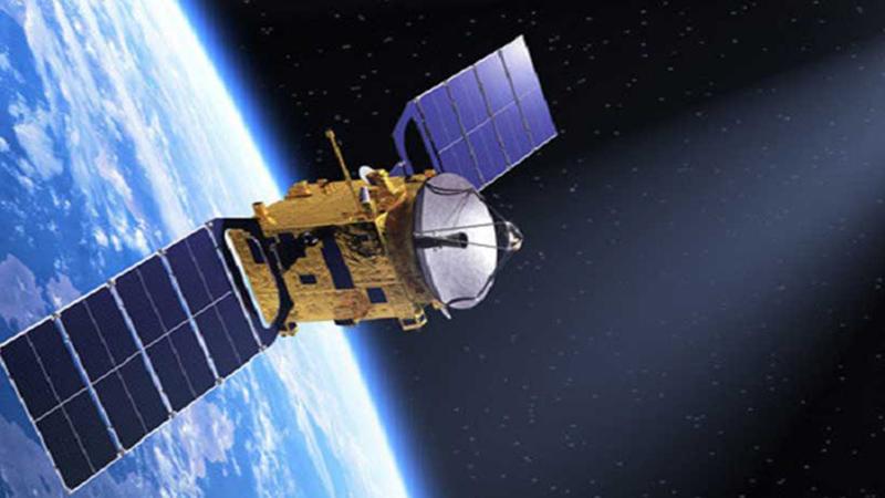 नेपाललाई आफ्नै भूउपग्रह राख्नका लागि परामर्श दिन चारवटा कम्पनीको प्रस्ताव पेस