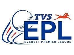 एभरेस्ट प्रिमियर लिग क्रिकेट सेप्टेम्बर २५ देखि सुरु हुने