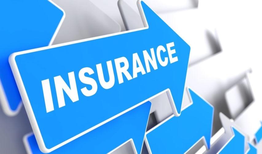 बीमा समितिको निर्देशनमा विवाद : कम्पनीहरूले रोके सरेन्डर प्रक्रिया