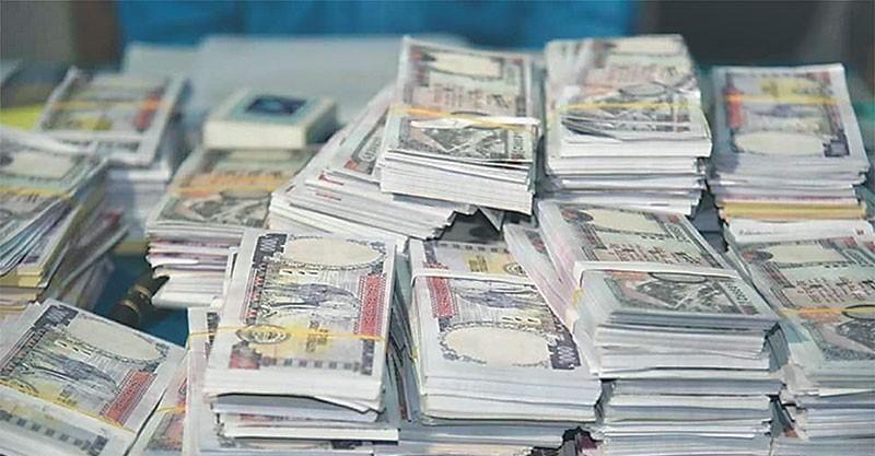 कोरोनाले रोजगारी गुमाएका गरिबलाई १० हजार रुपैयाँ