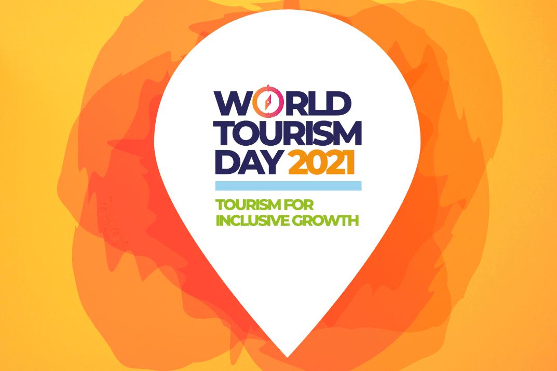 विविध कार्यक्रम गरी विश्व पर्यटन दिवस मनाइँदै
