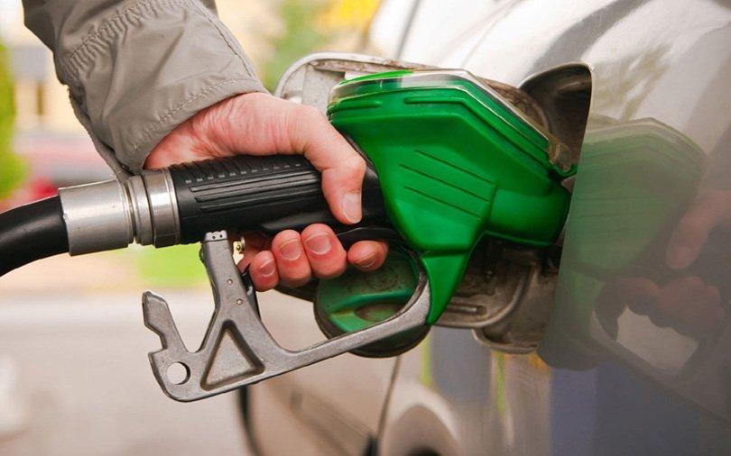 भारतमा पेट्रोलियम पदार्थको मूल्य अहिलेसम्मकै उच्च, असर नेपालमा