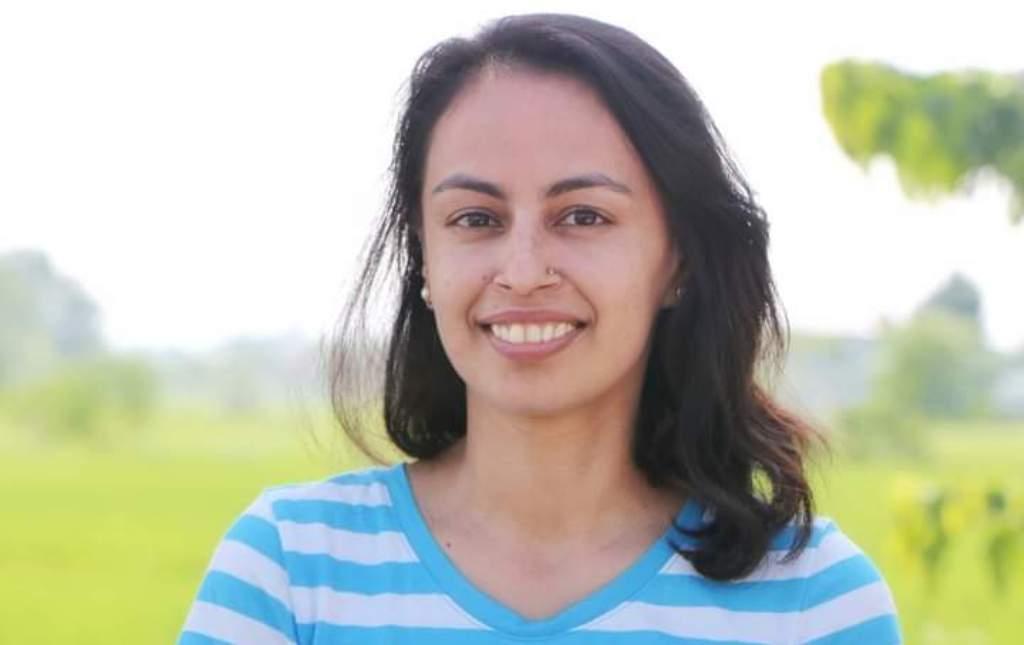 नर्सिङ क्षेत्रका विद्यमान दृष्य र चुनौती